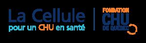 #FondationDuChuDeQuebec #FCHUQC #cellule #LaCellule