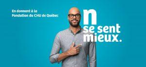 #FondationDuChuDeQuebec #FCHUQC #OnSeSentMieux