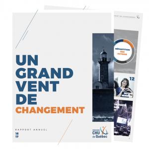 #FondationDuChuDeQuebec #FCHUQC #RapportAnnuel