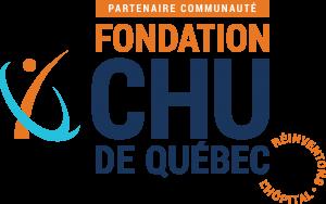 #FCHUQC #PartenaireCommunaute #InitiativesCommunaute