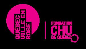 #FCHUQC #qvr #QuebecVilleEnRose #CMS #CentreDesMaladiesDuSein