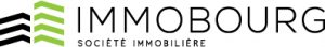 Logo Immobourg