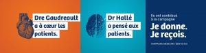 Bandeau campagne médecins 19-20