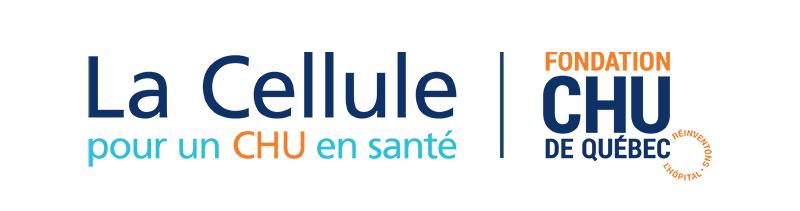 LaCellule_LogoSignature