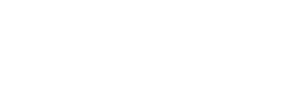Crédit-voyage